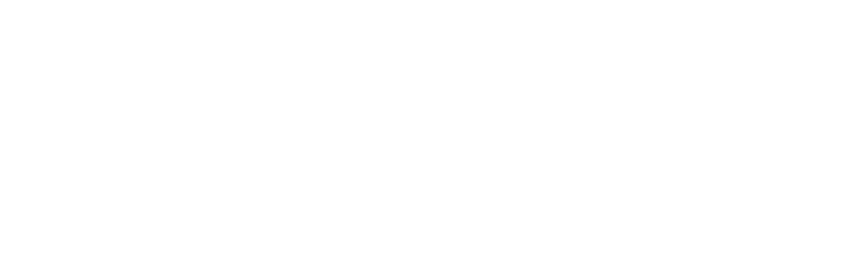 DIE MOBILE DUSCHE | Schmacher GmbH